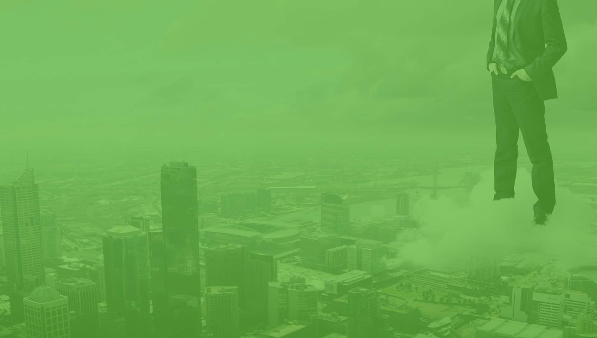 Financial-Adviser-Services-Houston-TX-2