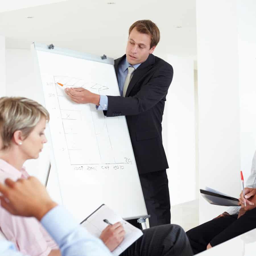 Financial Advisory Services - Financial Services Houston TX