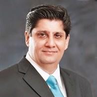 Irfan Abji
