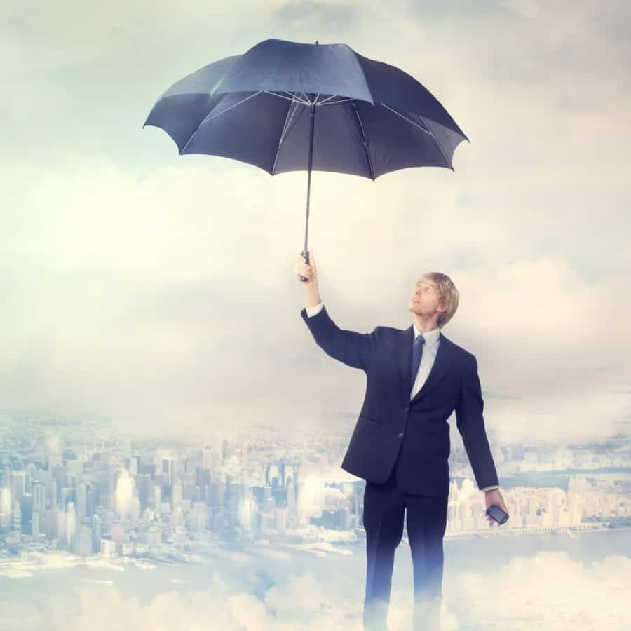 Personal Insurance - Financial Services Houston TX